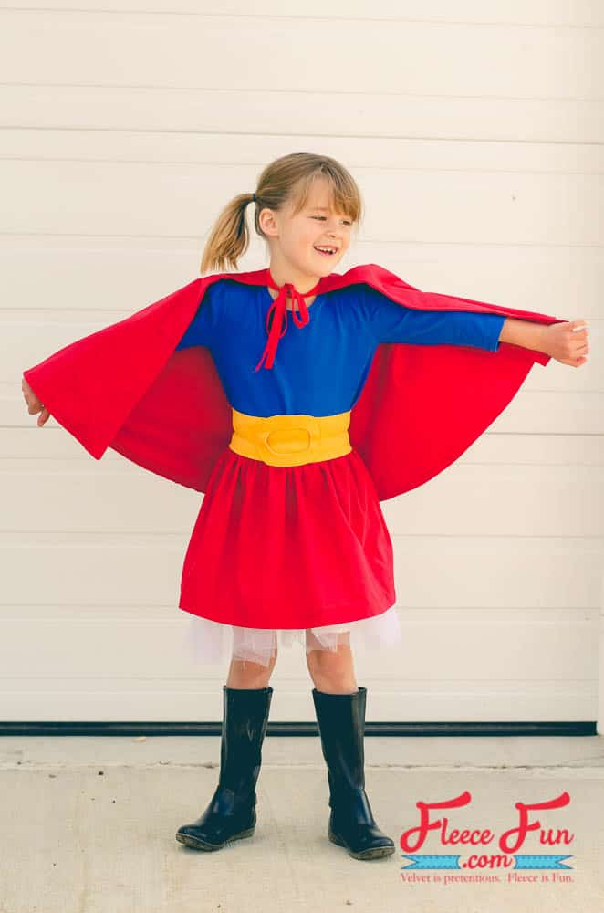 cool things to sew for kids