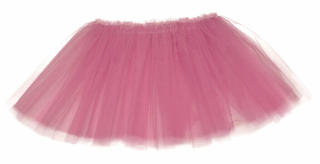 Casual princess dress for girls (tutorial + free pattern)